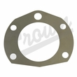 "(12) Wheel Bearing Shim, .003"" Thick, For 76-86 Jeep CJ-5, CJ-7 & CJ-8 with AMC Model 20 Rear Axle"