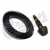 (13) 2.73 Ratio Ring & Pinion Set (Discontinued)