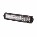 ( 1520911 ) 13.5 Inch LED Light Bar, 72 Watt, 6072 Lumens by Rugged Ridge