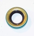 13)�Shift Rod Oil Seal for 1980-86 CJ with Model 300 Transfer Case