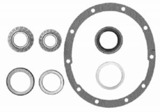 13a) Pinion Bearing and Seal, Master Kit 1984-2001