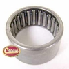 14) Inner Output Shaft Bearing, 1987-2006 Jeep Vehicles with NP231 Transfer Case