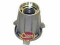 14) Rear Housing Extension, Jeep Grand Cherokee 1993-1998, Cherokee & Comanche 1987-1996 with NP-242 Transfer Case