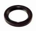14) T150 Transmission Oil Seal,  All Jeeps with T150 Manual Transmission  8124481