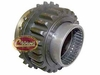 15) Drive Sprocket, 1987-1996 Jeep Vehicles with NP231 Transfer Case