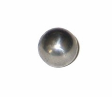 15) Shift Interlock Ball for T-176 & T-177 Transmission (3 required)