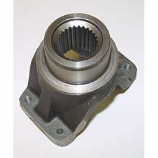 "16) Yoke, Pinion (3.59"" Over height) 1993-1995"