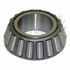 (17) Outer Pinion Bearing, For 76-86 Jeep CJ with AMC Model 20 Rear Axle