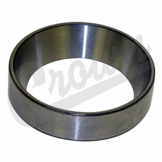 (17A) Outer Pinion Bearing Cup, For 76-86 Jeep CJ with AMC Model 20 Rear Axle