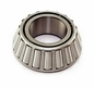 18)�Front Output Shaft Bearing for 1980-86 Jeep CJ with Model 300 Transfer Case
