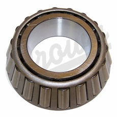 (18) Inner Pinion Bearing, Fits 76-86 Jeep CJ5, CJ7, CJ8 with AMC Model 20 Rear Axle