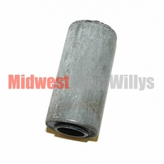 Leaf Spring Bushing, fits 1946-1964 Willys Pick-up Truck, Station Wagon, Sedan Delivery
