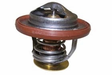 195 DEGREE THERMOSTAT, Includes Seal