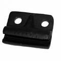 Replacement Tailgate Hinge for 1976-1983 Jeep CJ5, Fits Left or Right Side