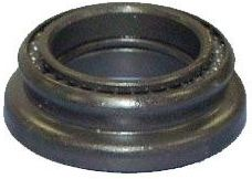 1976-86 CJ LOWER SHAFT COLUMN BEARING  4486713