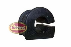 1976-86 FRONT SWAY BAR BUSHING, 7/8""