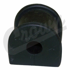 Rear Sway Bar Bushing for 1984-01 Jeep Cherokee XJ Rear Sway Bar