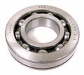2) Rear Output Shaft Bearing for 1980-84 Jeep CJ with T-176 T-177    J8136623