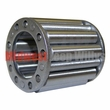 """20) Bearing Caged Rollers for 3/4"""" Intermediate Shaft, fits 1941-46 MB, GPW, CJ2A with Dana Spicer 18 Transfer Case"""