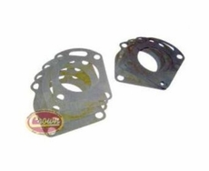 20)�Shim Set Model 300 Transfer Case
