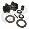 (20) Standard Differential Gear Set, For 76-86 Jeep CJ with AMC Model 20 Rear Axle