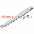 Front Shock Absorber for 1941-1971 MB, GPW, CJ2A, CJ3A, CJ3B, M38, M38A1, CJ5, CJ6