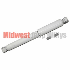Rear Shock Absorber for 1941-1971 MB, GPW, CJ2A, CJ3A, CJ3B, M38, M38A1, CJ5, CJ6
