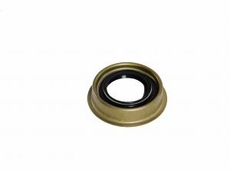21) Seal, Axle Shaft Outer 1990-1995