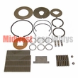 21) Transmission Small Parts Kit Fits 1946-71 Jeep & Willys with T-90 Transmission