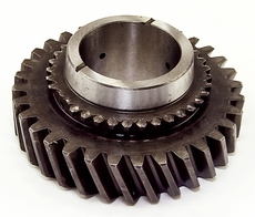 22) 32 Tooth First Gear for T-176 & T-177 4 Speed Transmission   J8132389