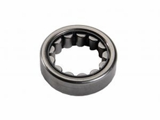 22) Bearing Assembly, Outer 1990-2001