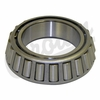 (22) Differential Carrier Bearing, For 76-86 Jeep CJ with AMC Model 20 Rear Axle