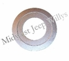 22) Washer, Oil Retaining, Front (4-134 engine)   T-86AA