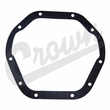Differential Cover Gasket, Dana 44 Rear Axle, 1970-2006 Jeep CJ, Wrangler, Cherokee Models