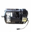 Re-Manufactured 24 Volt, 60 Amp Alternator Assembly for Military Vehicles