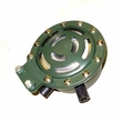 24 Volt Horn for Military Vehicles, M151, M715, Etc.