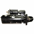 Starter Motor, 24 Volt for M35A2, M54A2 with LD, LDT & LDS-465 Multifuel Engines
