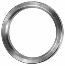 25) Mainshaft Bearing Spacer, fits 1967-75 Jeep CJ with T14A 3 Speed Transmission