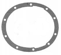 26) Gasket, Differential Cover 1984-2001