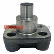 26) King Pin Bearing Cap Fits 1941-1971 Jeep & Willys with Dana 25 & Dana 27 Axles