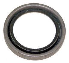 26) Oil Seal, Bearing Retainer (225-V6 engine)   T-86AA