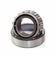 27) Bearing with T4 or T5 Transmission 1982-1986 Jeep CJ