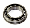 27) Input Gear Bearing, 1997-2002 Jeep Vehicles with NP231 Transfer Case, 1994-2002 Jeeps with NP242 Transfer Case