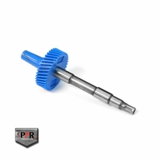 28 Tooth Speedometer Gear, Long Shaft, for 1991-93 Jeep® Vehicles