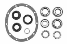 29) Bearing and Seal Kit, Master Kit 1990-1995