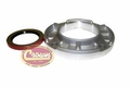 29) Bearing Retainer, All Jeep Vehicles with NP231 Transfer Case