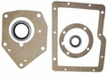 ( SR4GS ) Transmission Gasket & Seal Kit for 1980-81 Jeep CJ with SR4 4 Speed Transmission By Crown Automotive