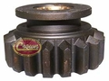 ( J8134230 ) Reverse Idler Gear, 1980-81 Jeep CJ with SR4 4 Speed Transmission By Crown Automotive