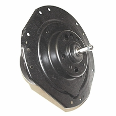 3-Speed Heater Blower Motor, fits 1978-90 CJ and YJ Wrangler