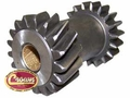 3) T150 Reverse Idler Gear All Jeeps with T150 Manual Transmission  J8124913